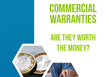 Commercial warranties.pdf