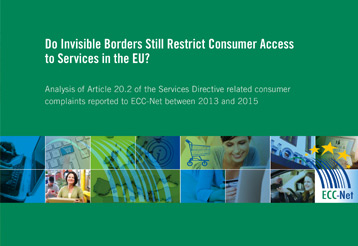 Consumer Access to  Services in the EU.pdf