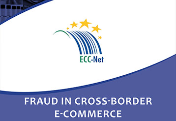 Fraud in cross border e commerce.pdf