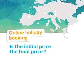 Online holiday booking.pdf