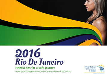 Rio 2016 Helpful tips for a safe journey.pdf