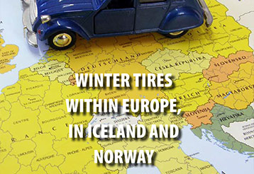 Winter tires within Europe.pdf
