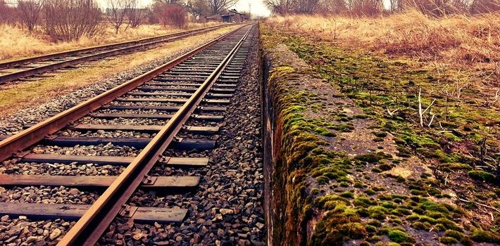 Europski sud pravde odlučio – putnici u željezničkom prometu imaju pravo na djelomičan povrat čak i u slučaju više sile