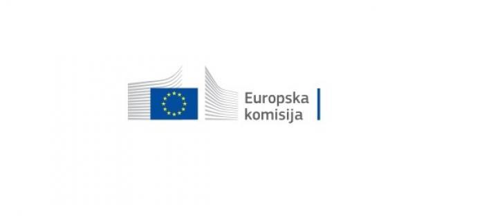 COVID-19: Komisija daje smjernice o pravima putnika u EU-u