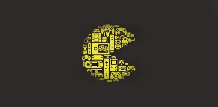 Bolja zaštita za potrošače EU-a koji preuzimaju igre, elektroničke knjige, videozapise i glazbu