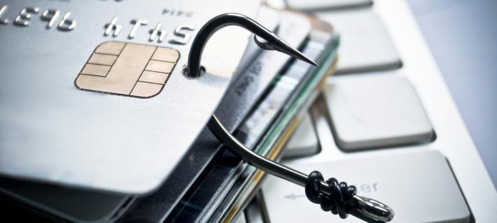 Kako sigurnije kupovati preko interneta?