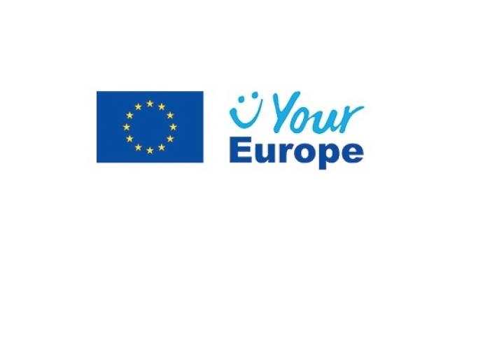 Velik uspjeh za Jedinstveni Digitalni Pristupnik: uspješno promoviran novi portal Your Europe