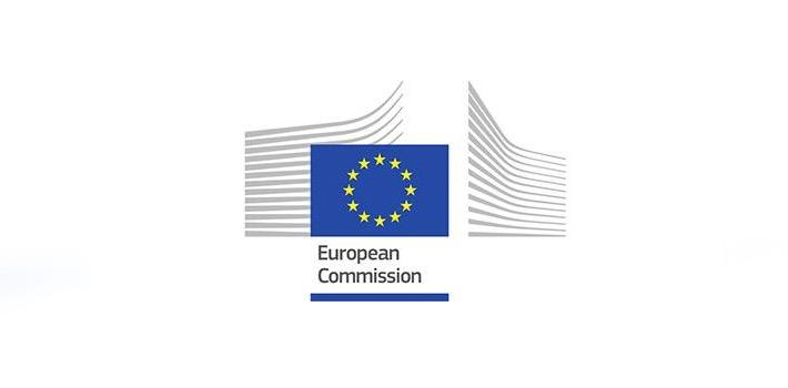 Europska komisija traži mišljenje građana kako bi poboljšala prekograničnu zaštitu potrošača