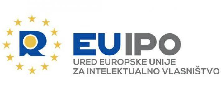 EUIPO objavio Izvješće povodom obilježavanja Svjetskog dana borbe protiv krivotvorenja