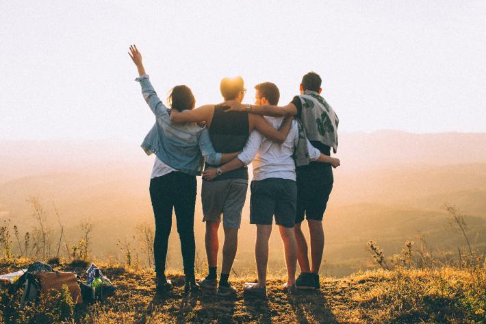 Najava: Europsko događanje za mlade 2021.: Europa štiti prava mladih potrošača