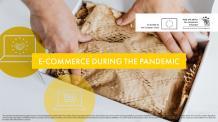 """Najava – online debata: """"E-trgovina u vrijeme pandemije"""""""