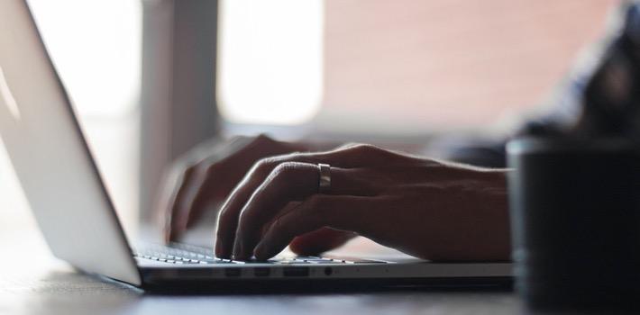 5 savjeta kako se zaštiti od prijevara na internetu tijekom nadolazećih blagdana