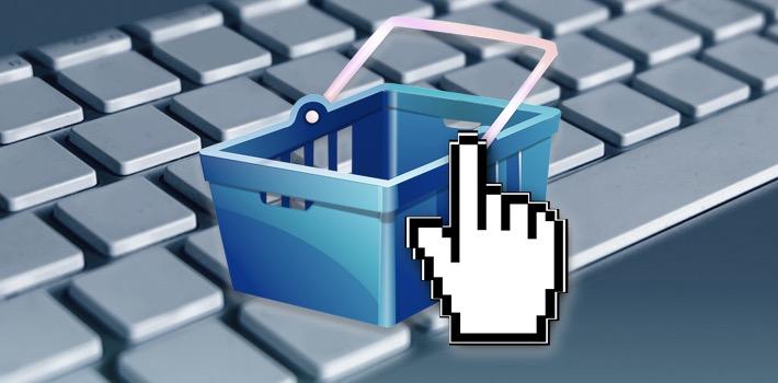 Izvješće mreže europskih potrošačkih centara o internet trgovini