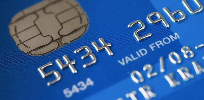 Manje bankovne naknade pri kartičnom plaćanju