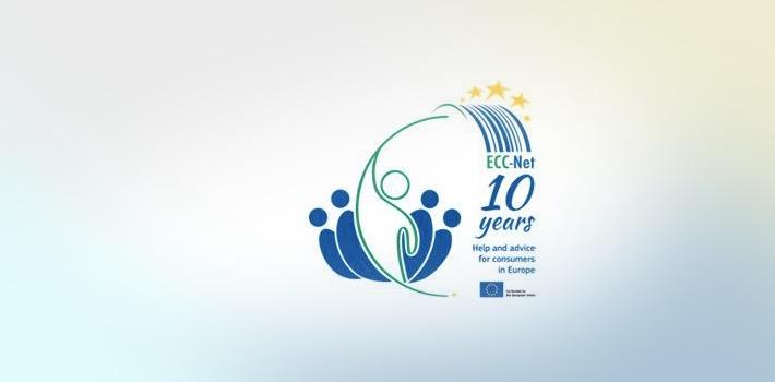 Europski potrošački centri 2005.-2015.: 10 godina na usluzi europskim potrošačima