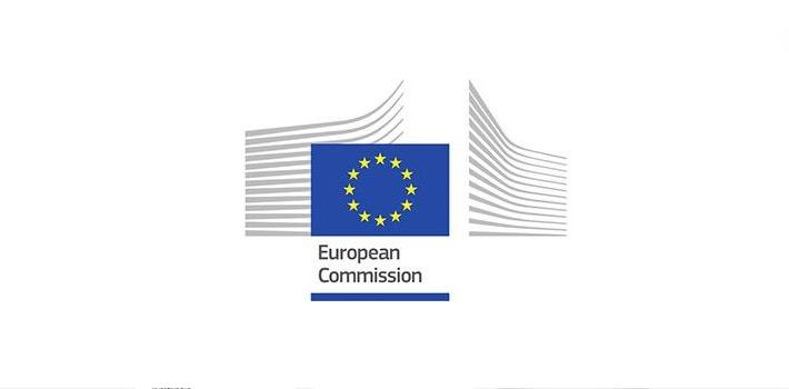 Europska komisija surađuje s europskim potrošačkim tijelima na lakšem ostvarivanju potrošačkih prava u sektoru iznajmljivanja automobila
