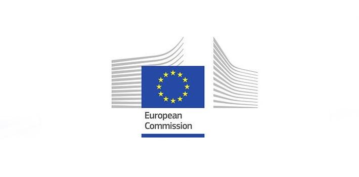 Komisija predlaže moderna pravila o digitalnim ugovorima radi pojednostavnjenja i promicanja pristupa digitalnom sadržaju i internetskoj prodaji diljem EU-a