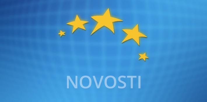 Sigurniji kozmetički proizvodi na policama EU