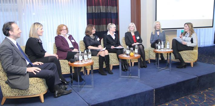 """Održana konferencija """"Novi trendovi u rješavanju potrošačkih sporova"""""""