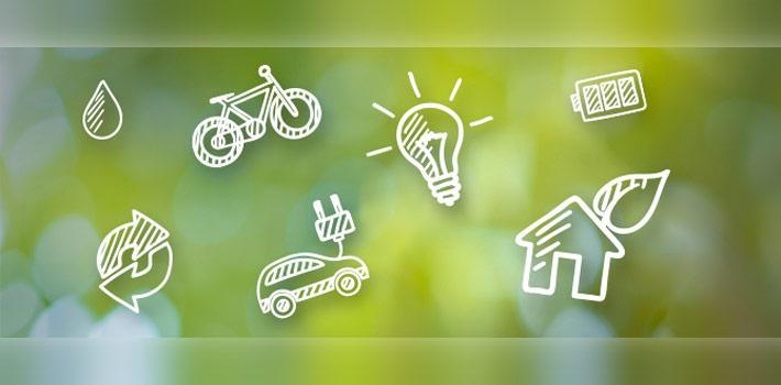 Međuškolsko natjecanje: Pametni potrošači energije