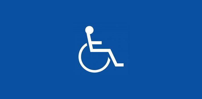 Osobe s invaliditetom upoznajte svoja prava prilikom putovanja zrakoplovom