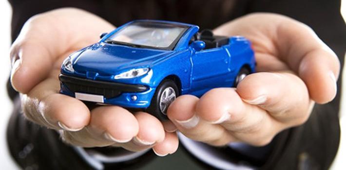 Bolja poslovna praksa prilikom iznajmljivanja automobila