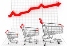 """Najava konferencije : """"Povjerenje potrošača - ključ razvoja gospodarstva"""""""