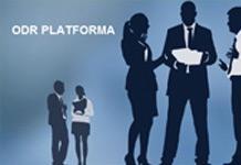 Prva godina rada Platforme za internetsko rješavanje sporova