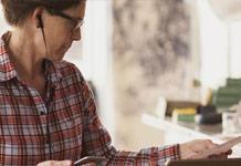 Čuvajte se pretplatničkih zamki - savjeti mreže Europskih potrošačkih centara