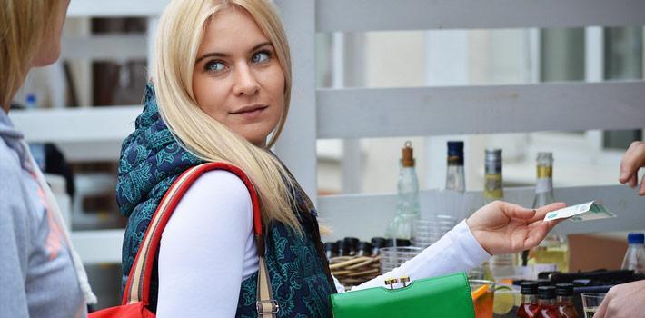 U Zagrebu obilježen Svjetski dan prava potrošača