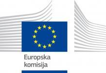 Proračun EU-a: novi program jedinstvenog tržišta za osnaživanje i zaštitu Europljana