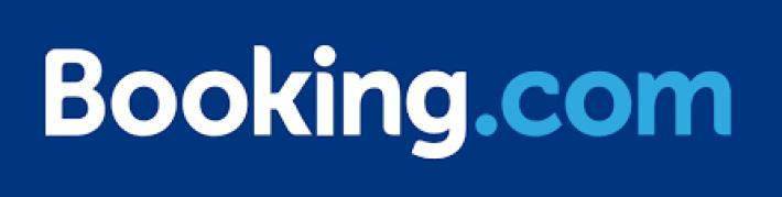 Booking.com se obvezao na usklađivanje praksi za predstavljanje ponuda i cijena s pravom EU-a