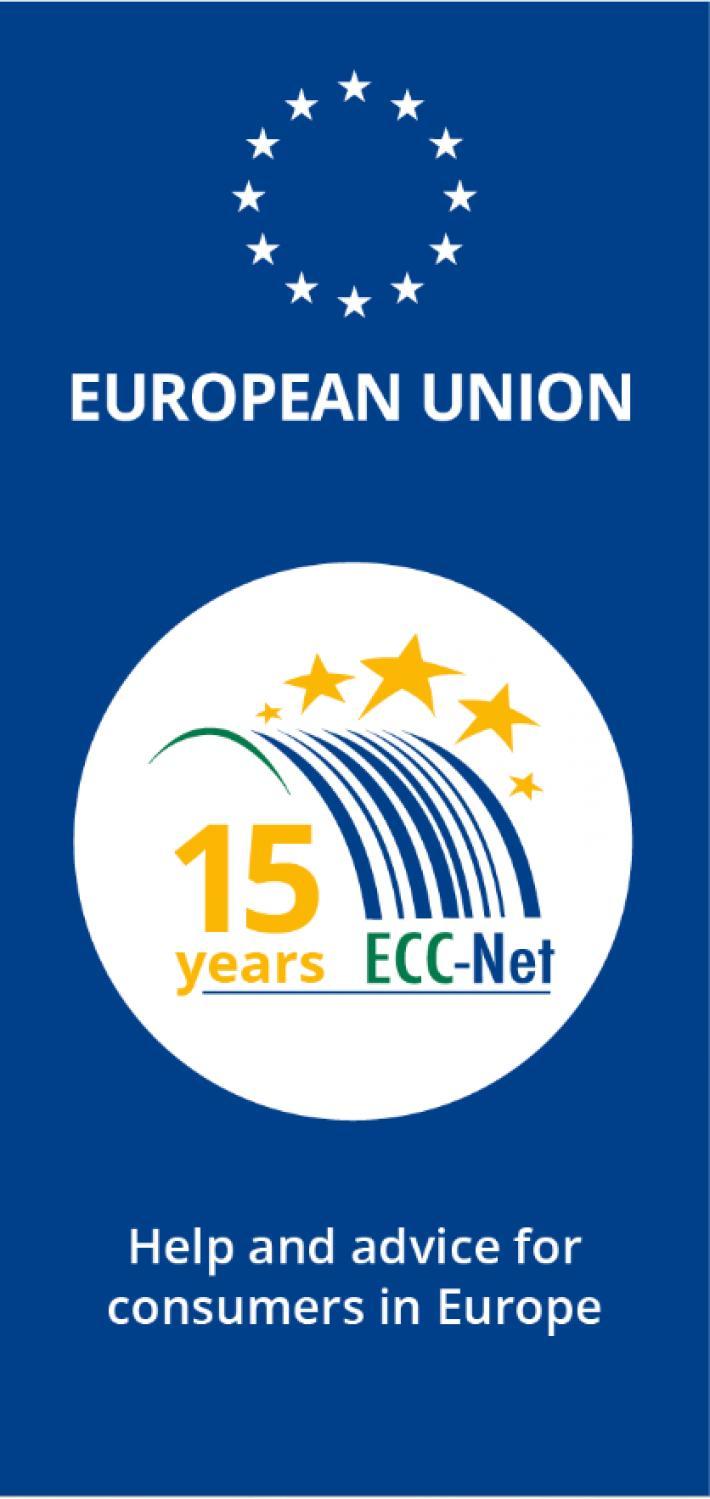 Mreža Europskih potrošačkih centara slavi 15 godina postojanja