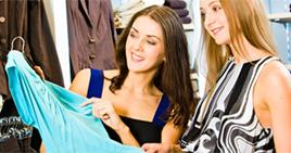 Kupovina roba i usluga